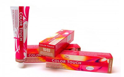 color_touch