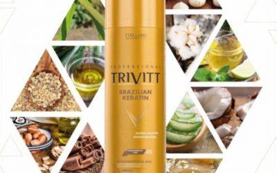 Trivitt_progressiva_image_1024x1024